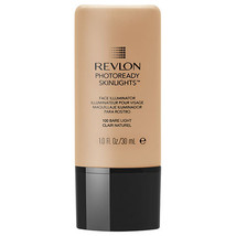 Revlon Photoready Skinlights Face Illuminator, Bare Light 100 - $32.82