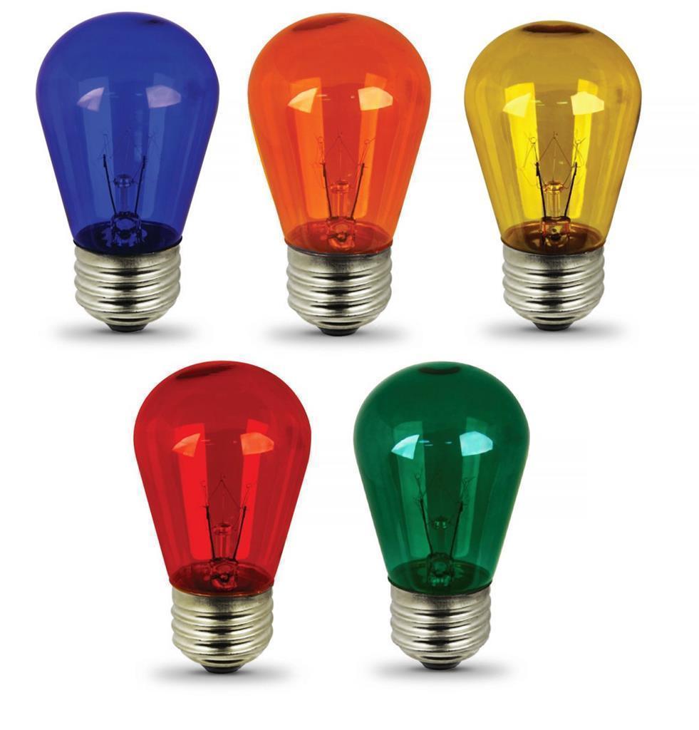 Feit Electric Light Bulb 21 Listings