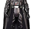 STAR WARS 31-Inch My Size Darth Vader Action Figure