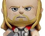 Funko Fabrikations: Avengers 2-Thor Action Figure