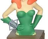 Diamond Select Toys Batman The Animated Series: Poison Ivy Resin Bust