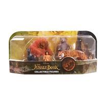 Disney The Jungle Book Figure (5 Pack) - $57.37