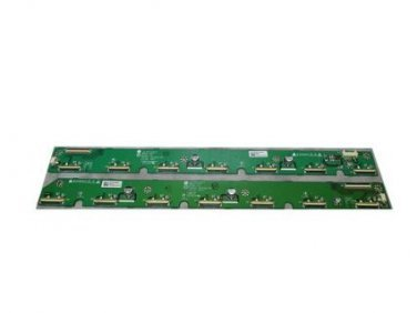 Primary image for 6870qse114b, 6870qme112b  xl,xr  buffers  for  lg,  ilo  pdp4210