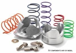 "EPI Mudder Clutch Kit Polaris Polaris 800 RZR S 2009 28-29.5"" Tires WE43... - $165.95"
