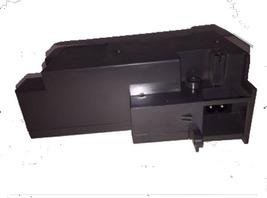 USED CANON K30263 AC ADAPTER 32 V 0.9 A 24 V 0.5 A 24 V 0.03 A FOR MP830 - $14.99