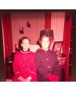 Lot Of 40 Family Farm Life 1960's Amateur 35mm Color Slides - $18.60