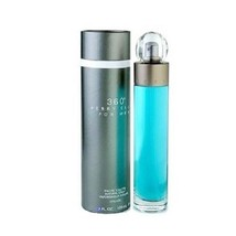 360 FOR MEN by Perry Ellis - 6.8 oz EDT Spray - $50.93
