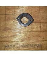 Homelite 540 saw 972632 Carburetor Intake Boot OEM UP06464 Chainsaw Parts - $39.99