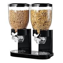 Food Storage Dispenser Kitchen Counter Containe... - $52.46 - $64.34
