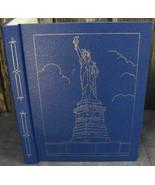 Sanders Across America Whitney Genealogy - $33.00