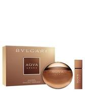 Bvlgari Aqua Amara 2-Piece Fragrance Set for Men - $49.30