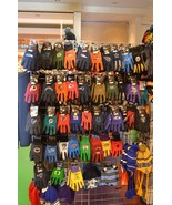 NFL NBA  Team Sport Utility Garden  Gloves Most teams Availiable - $6.99+