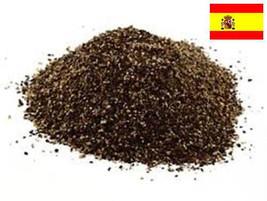 NEW Premium QUALITY Blacker PEPPER Powdered BULK Cooking Stews FREE Ship... - €4,05 EUR+