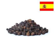 NEW Premium Quality Black PEPPER Whole Spain BULK Cooking Stews FREE Shi... - $4.99+