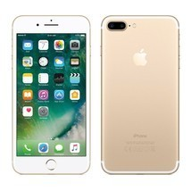 Apple iphone 7 plus  128gb  gold   88511 zoom thumb200 thumb200
