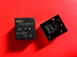 EP1-B3G1S, Relay, Nec Brand New!! - $6.44