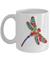 Dragonfly Jeweled. - $14.24
