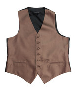 XL NEW Fumagalli's Mens Formal Tuxedo Diamond P... - $74.25