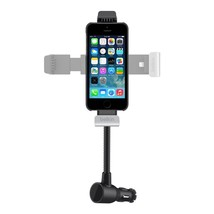 New Belkin Car Charge and Navigation Mount for Apple iPod Touch 5th 6th ... - $16.81