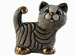 De Rosa Rinconada Mini Cat Figurine - $33.66