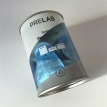 PRELAB Toning Peeling Tap 0.03 fl.oz/1ml X  15ea For cleansing, moisturizing - $19.80