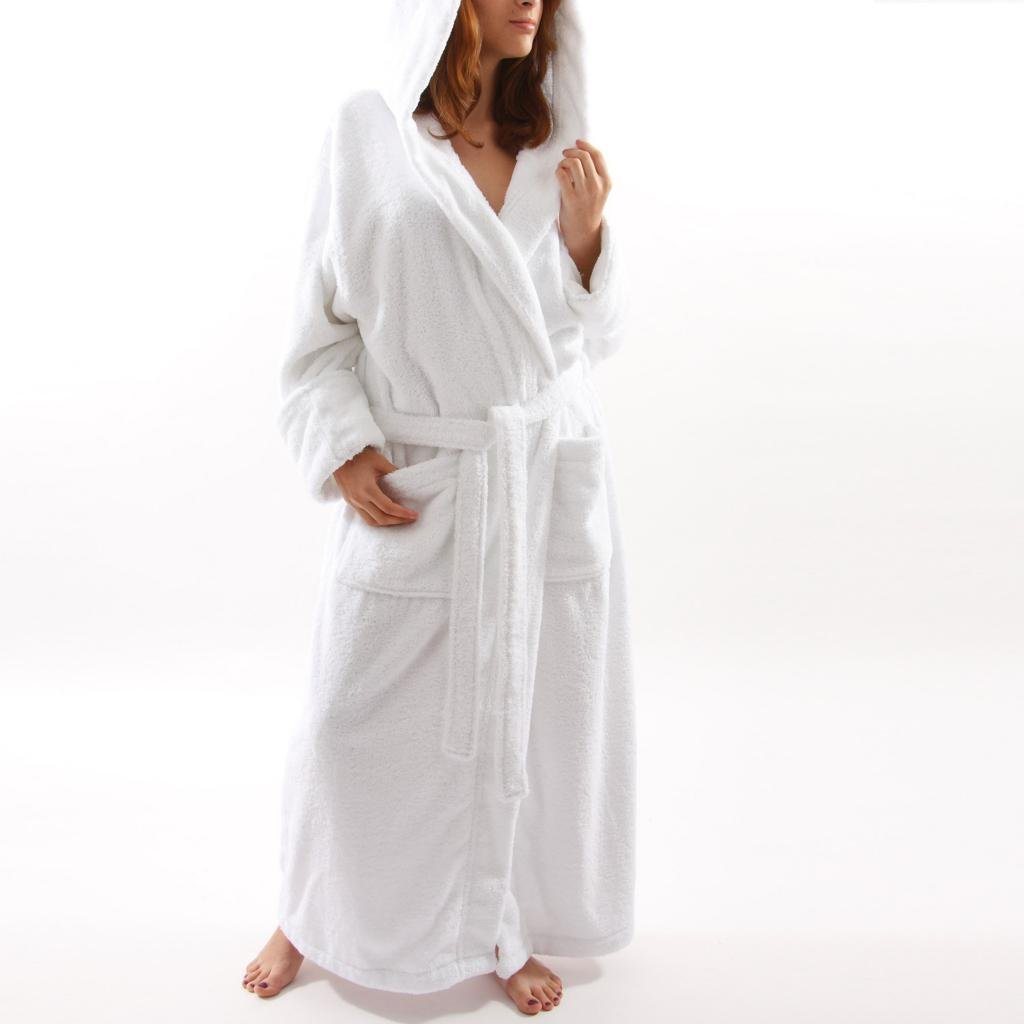 Find the best Terry Cloth Robe at 0549sahibi.tk Our high quality Women's Sleepwear are thoughtfully designed and built to last season after season.
