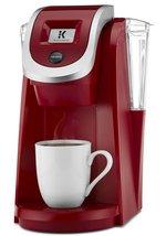 Keurig 2.0 Coffee Machine Single-Cup Coffee Mak... - $173.99