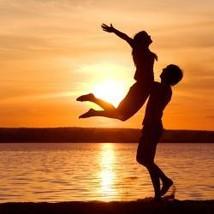 ATTRACT LOVE REIKI CLEAR BOOST LOVE ENERGIES AL... - $177.77