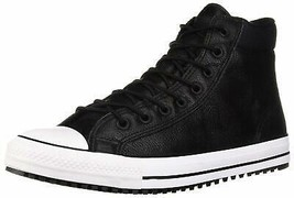 c96e44088a05 Converse Men  39 s Chuck Taylor All Star High Top Boot Sneaker - Choose