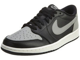 Nike Air Jordan 1 Retro Low Og Mens Style : 705329 - $84.00
