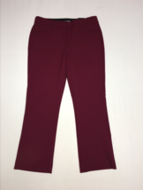 Express Crop Pants 4 Reg Inseam 26 Womens NWT - $53.22
