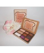 Too Faced Peanut Butter and Jelly Creamy & Deca... - $49.99
