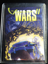 1993 #2 Venus Wars 2 Dark Horse Advance Comics Manga Month Checklist Pro... - $1.00