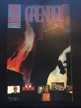 Grendel (1986) #40 VF Very Fine Comico Comics - $4.95
