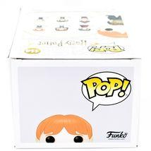 Funko Pop! Harry Potter Ron Weasley Sick Puking Slugs #114 Vinyl Action Figure image 6