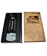 ERIN BROCKOVICH For Your Consideration Academy Screener VHS Movie Julia ... - $19.99
