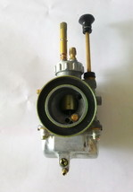 Yamaha 100 1987 YB100 DX100 Carburetor Ass'y Nos 2N3 - $86.39
