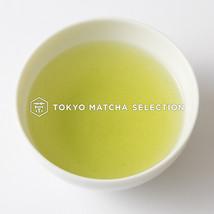 Deep Steamed Shincha 2018 new green tea 100g (3.52oz) from Kagoshima, Japan - $20.01