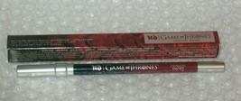 Urban Decay Game of Thrones 24/7 Eye Pencil - Dragon Smoke - $35.63