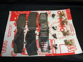 Disc Brake Hardware Kit Front For Toyota Corolla AE100 - $20.03