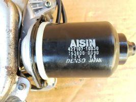 04-09 Lexus Rx350 Rx400h Rear Hatch Power Lift Liftgate Assist Motor Actuator image 7
