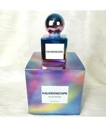 Bath & Body Works KALEIDOSCOPE Perfume 1.7oz NEW IN BOX Discontinued Fre... - $36.77