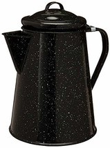 Granite Ware F6006-1 Coffee Boilers, Graniteware, 100 oz - $15.60