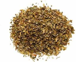 2 lbs Italian Herb Seasoning- A Slightly Fresh, Lemony Scent and Savory,... - $30.99