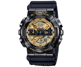 CASIO G-Shock GM-110NE-1A GM110NE wristwatch Era Limited - $900.00