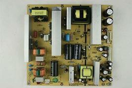 DYNEX DX-LCD37 POWER SUPPLY 715T2512-2