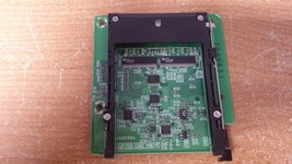 Hitachi 50V715 -Jupiter Card PWB (JA05384) - $9.89