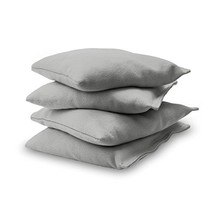GoSports Official Regulation Cornhole Bean Bags Set 4 All Weather Bags -... - $13.31