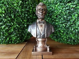 BUST ABRAHAM LINCOLN VERONESE WU76602A4 - $69.30