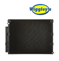 A/C CONDENSER TO3030188 FOR 00 01 02 03 04 05 06 07 LANDCRUISER 99 LX470 image 1